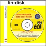 lin-disk