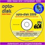 opto-disk