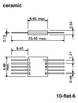 10flat-6