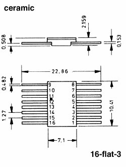 16flat-3