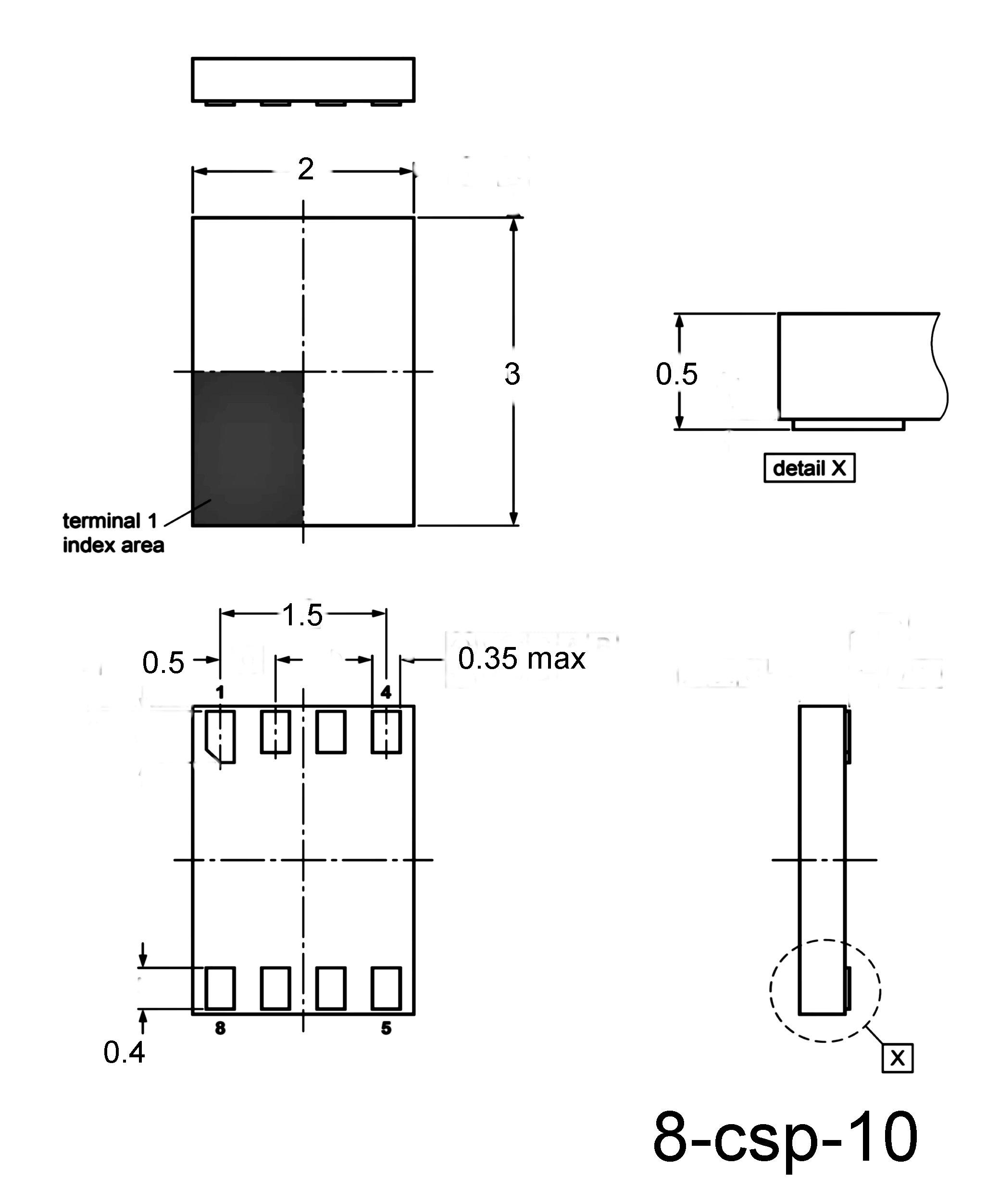 8csp-10