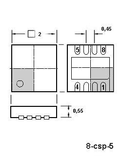8csp-5