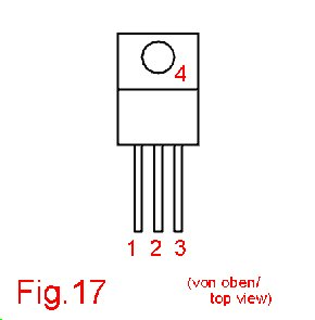 case outline drawing of 16FL2CZ41A