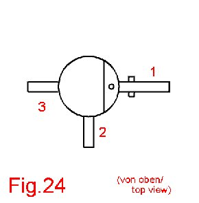 case outline drawing of 2SC2327