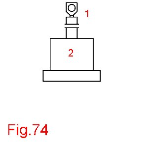 case outline drawing of 2SC2978